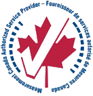 Measurement Canada Accreditation