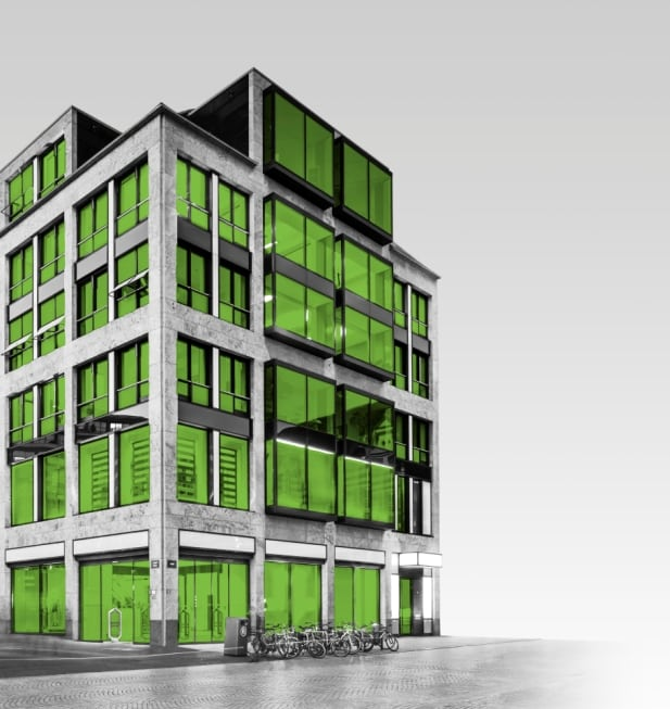 image QMC_Insights for Green buildings