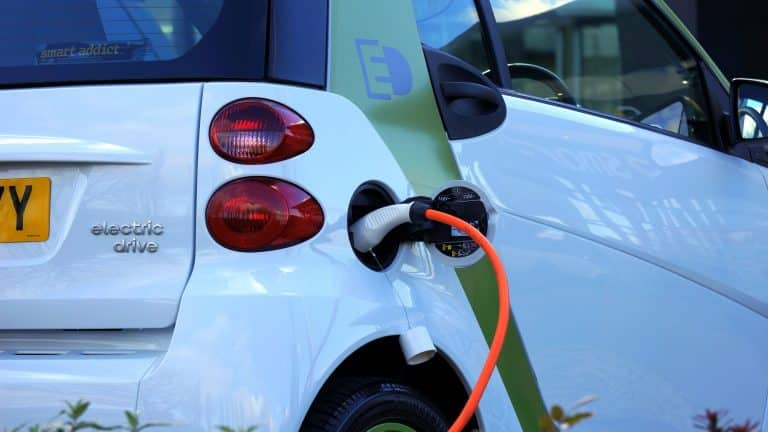 New EV Bylaw a good change for Vancouver