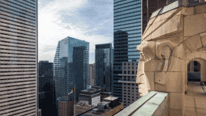 image of commerce court
