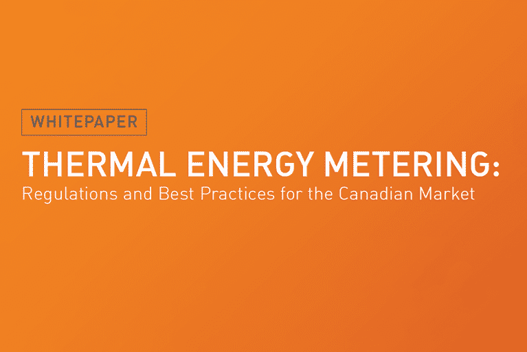 an image of the title of QMC's thermal whitepaper