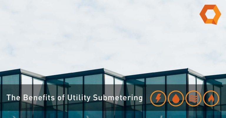 building-roof-skyline.benefits-utility-submetering